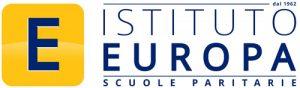 istituto_europa_sassari_logo