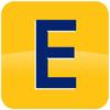 Istituto Europa | Scuole Paritarie